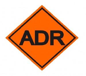 ADR_1122