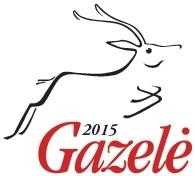gazele-2015